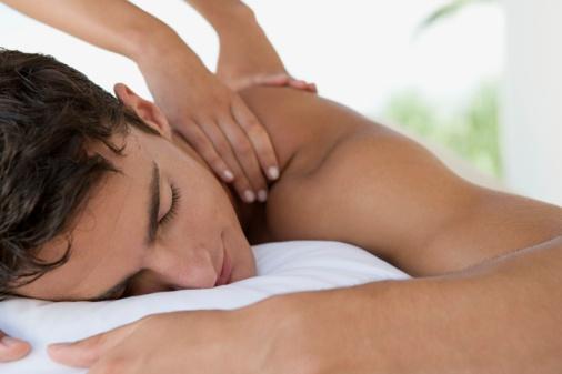 sexbabes eroticl massage bøsse
