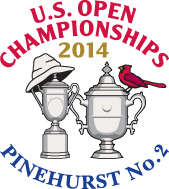 2014 US OPEN_JOINT LOGO final